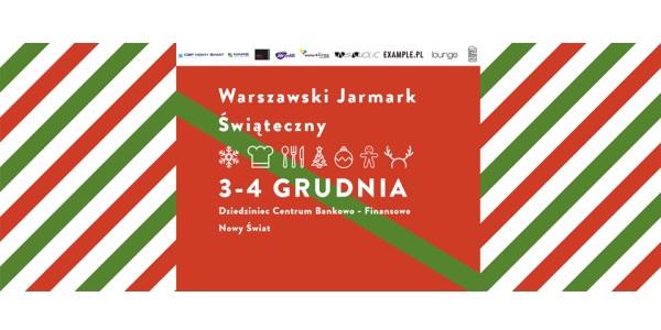 warszawski-jarmark-swiateczny-fb-fanpage-20161201