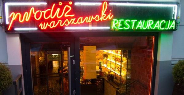 warszawski_prodiz
