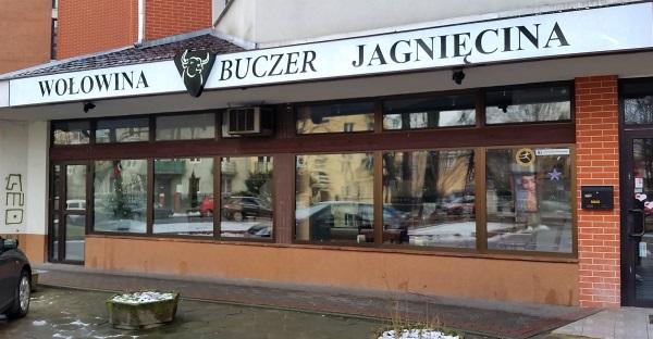 buczer-saska-kepa-20170104