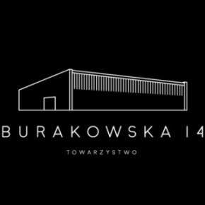 Noce i Dnie i Targ Rolny na Burakowskiej
