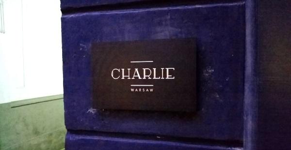 charlie-20161130
