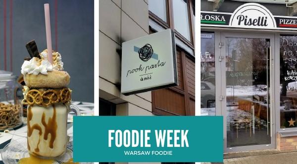 Foodie-Week_Warszawski-Lukier_Pook-Pasta-A-Noz_Piselli_20170116