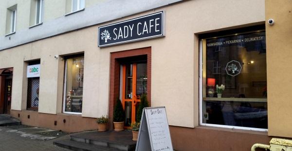 sady-cafe-20170125