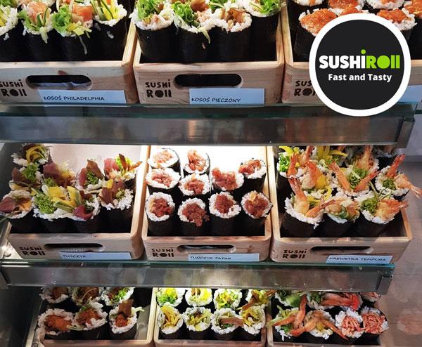 sushi-roll-1