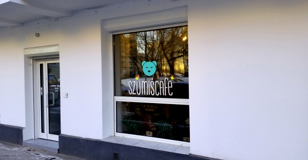 szumis-cafe-20170111