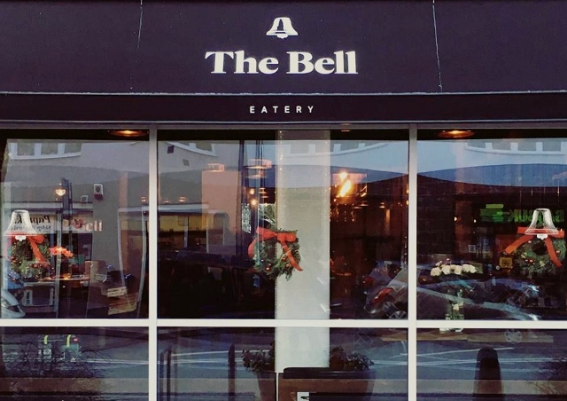 The Bell (640x452)