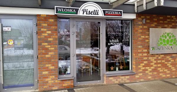 wloska-pizzeria-piselli