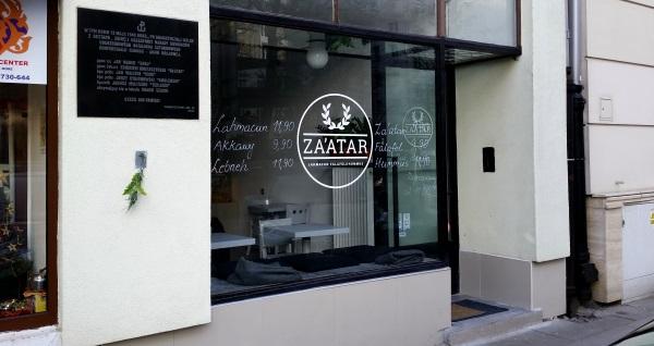 zaatar-20170126