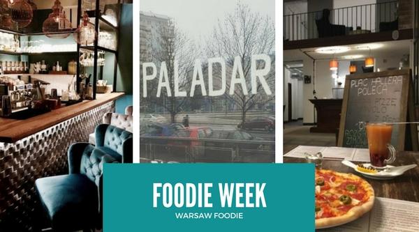 FoodieWeek_Paladar_Plac-Hallera_8-Dzien-Tygodnia_20170227