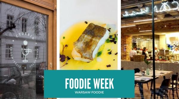 FoodieWeek_Warszawski-Sen_Skrei_Cyderia_20170213