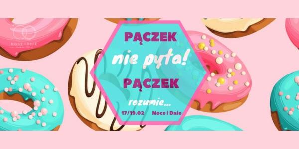 paczek-nie-pyta-paczek-rozumie_fp_20170218