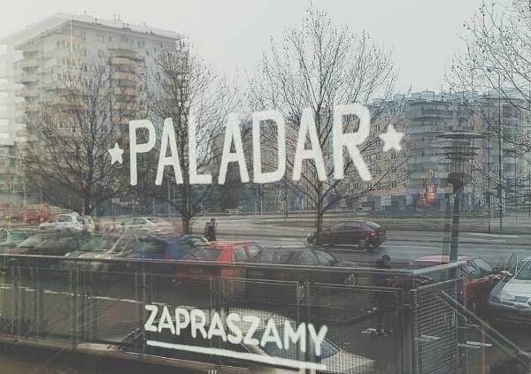 Paladar (600x423)