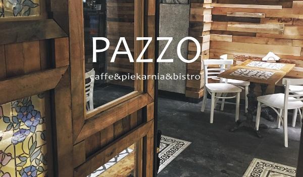 Pazzo (600x352)