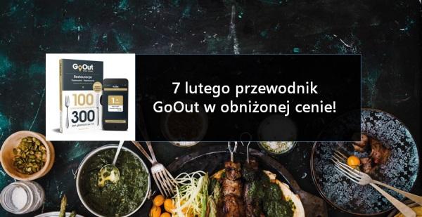 przewodnik-goout-2017-walentynki