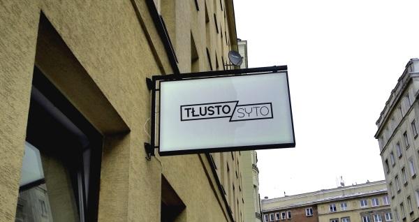 tlusto_i_syto_sniadeckich_20170208