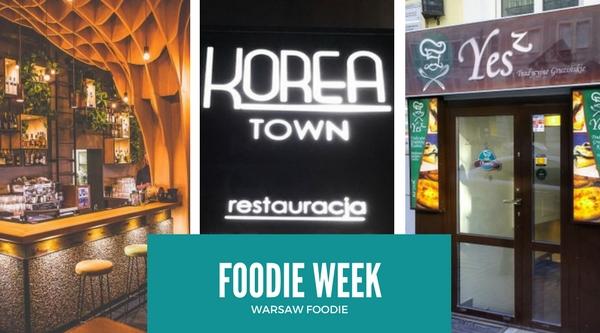 Foodie-Week_YesZ_Korea-Town_Rozrywki_20170320