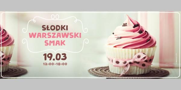 slodki-warszawski-smak-fp-20170316
