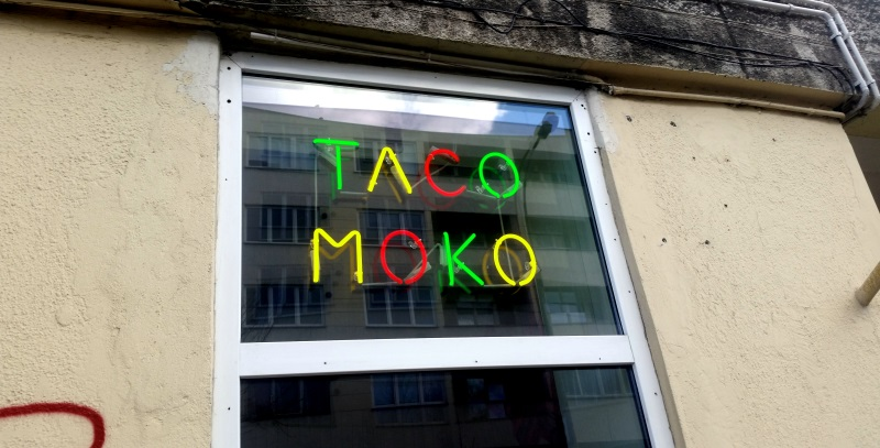 taco-moko-20170316