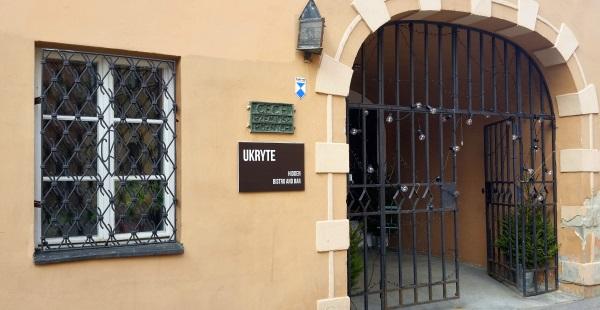 ukryte-hidden-bistro-and-bar-20170303
