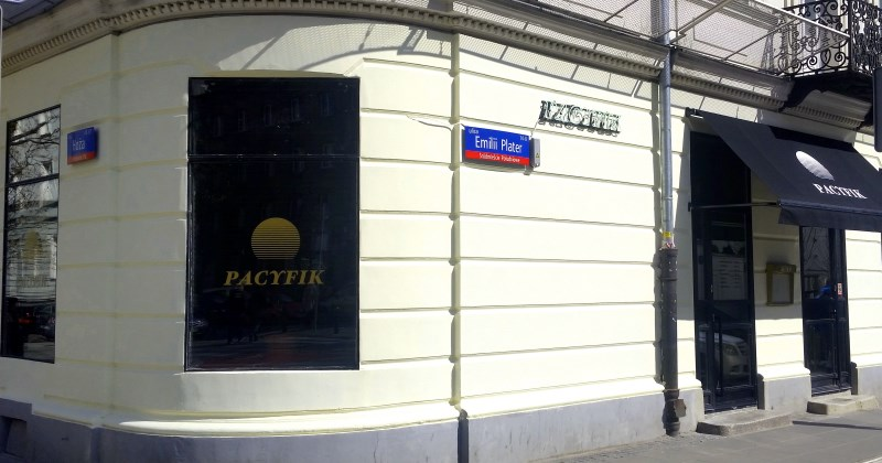 bar-pacyfik-201704