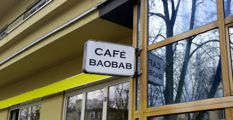 cafe-baobab_20170403