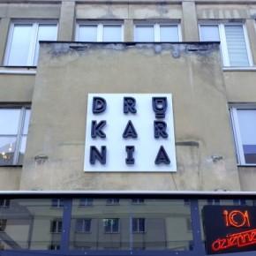 drukarnia-20170402