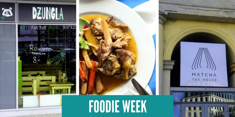 Foodie-Week_Dzungla_Meat-the-Greek_Matcha-Tea-House_20170403