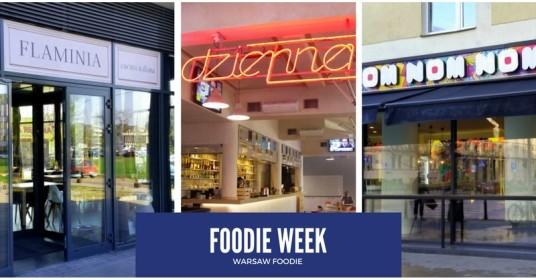 Foodie-Week_Trattoria-Flaminia_Dzienna_OmNomNom_20170418