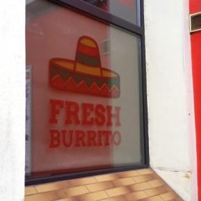 fresh-burrito-20170421