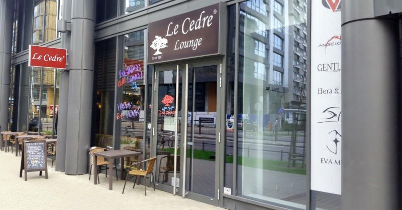 le-cedre-lounge_grzybowska_20170403