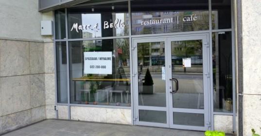marc-et-bella-20170421
