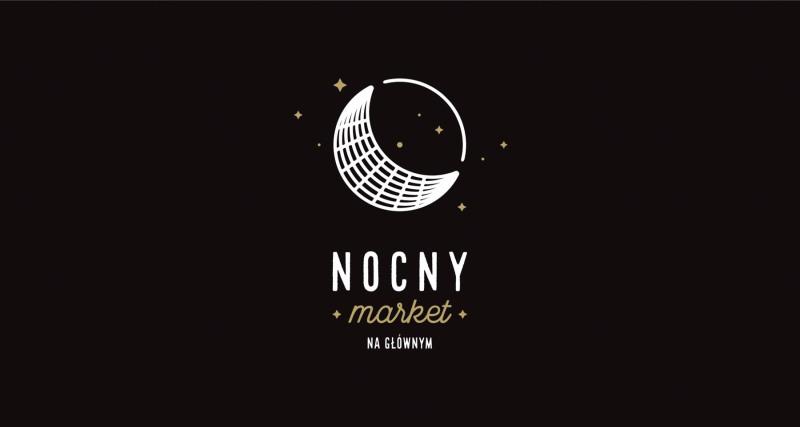 nocny-market-Warszawa