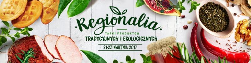 regionalia_2017-wide