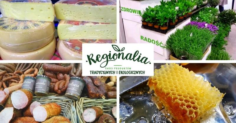 Regionalia_2017