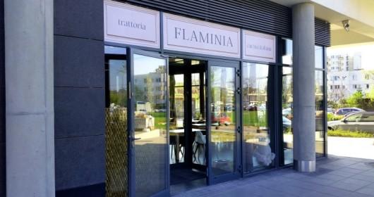trattoria-flaminia-20170410