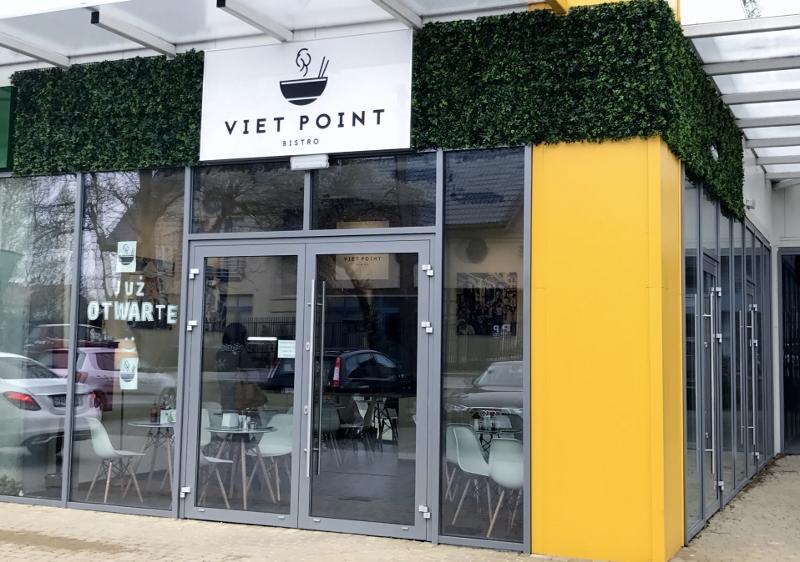 VietPoint (800x562)