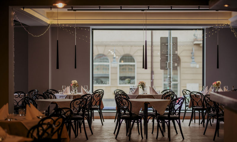 restauracja jagiellonska