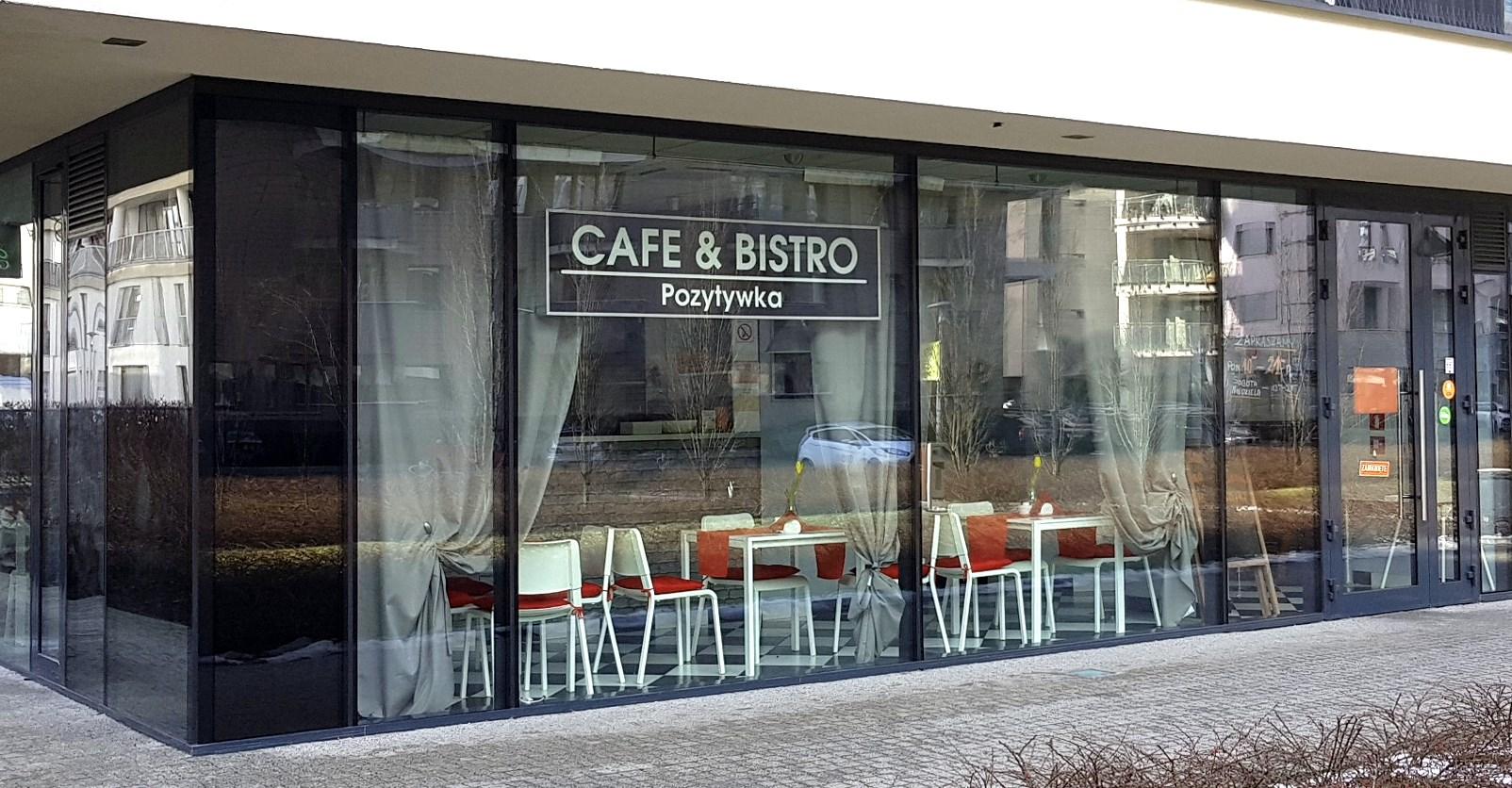 Bank Street Cafe Brunch Menu