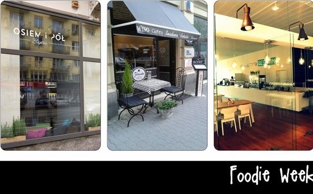 Foodie_Week_Filizanka_2_original