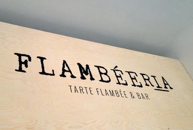 Flambeeria (640x431)