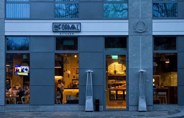 informal_kitchen