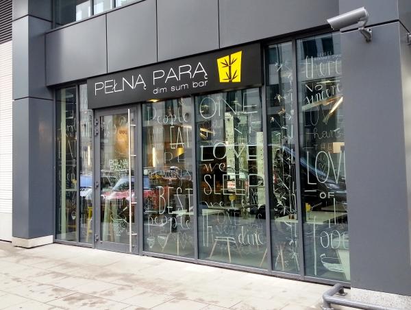 pelna-para-20150219