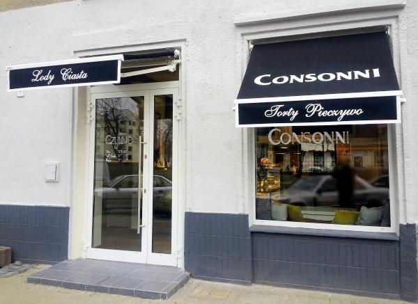 consonni-20150311