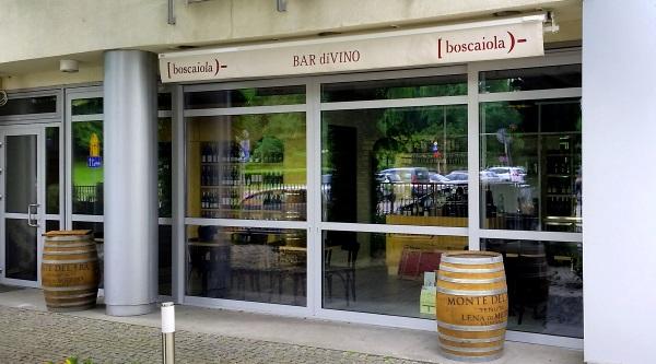 boscaiola-bar-divino-20160516