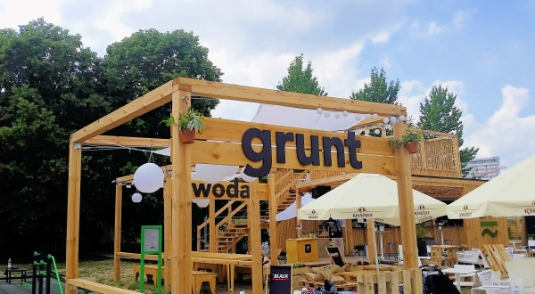grunt-i-woda-20160623