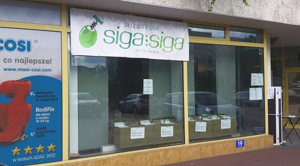 siga-siga-20160628