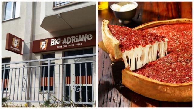 Big Adriano Deep Dish Pizza (640x360)