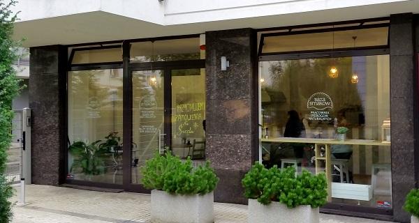 baza-smakow-pracownia-pierogow-naturalnych-20161019