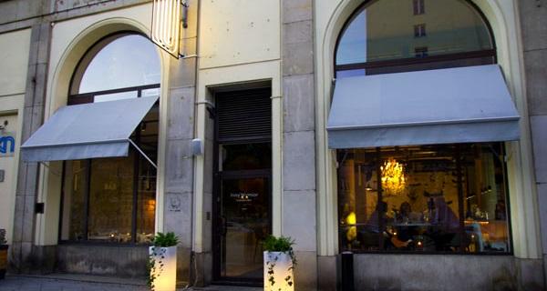 restauracja-inny-wymiar-20161029