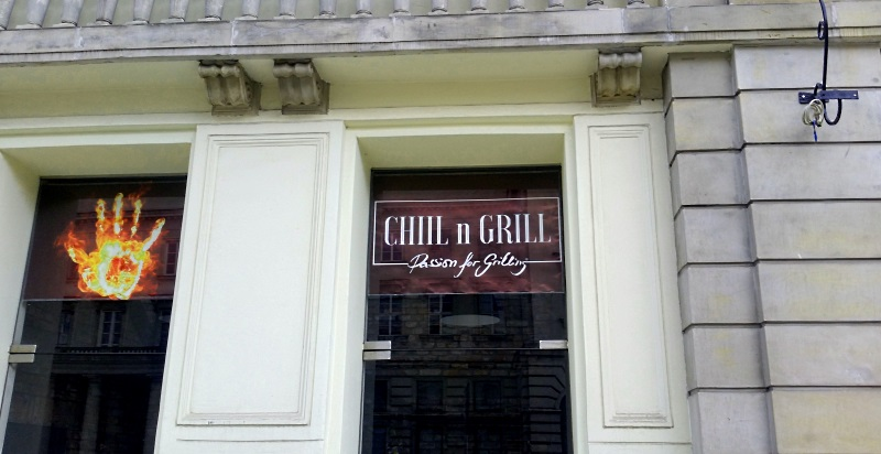 chill-n-grill_20170316